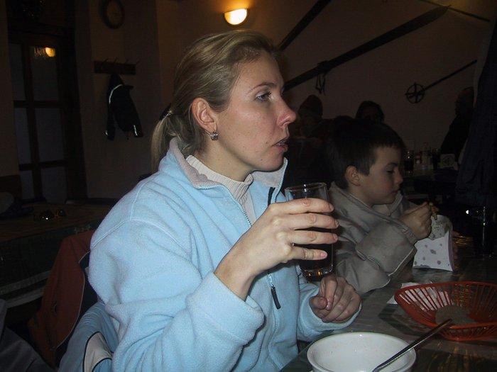 karasovi.rajce.idnes.cz. karasovi Ku0159iu017elice 2004 - rajce.net.
