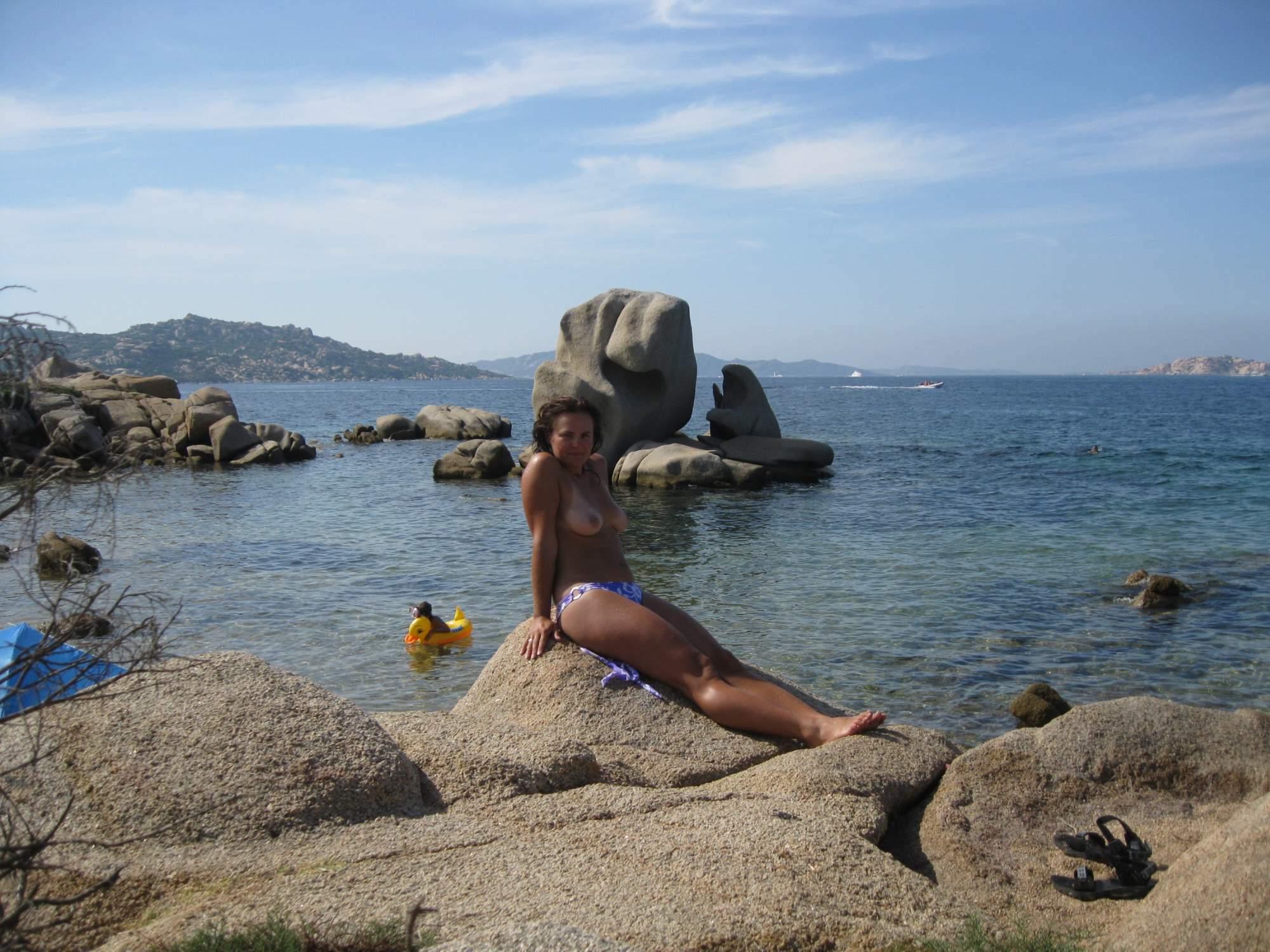deti rajce granny nud and naked at a lake: http://img18.rajce .idnes.cz/d1802/11/11717/11717116_1cc70077edfe10a6c681d51268b386dd/images/IMG_4417.jpg