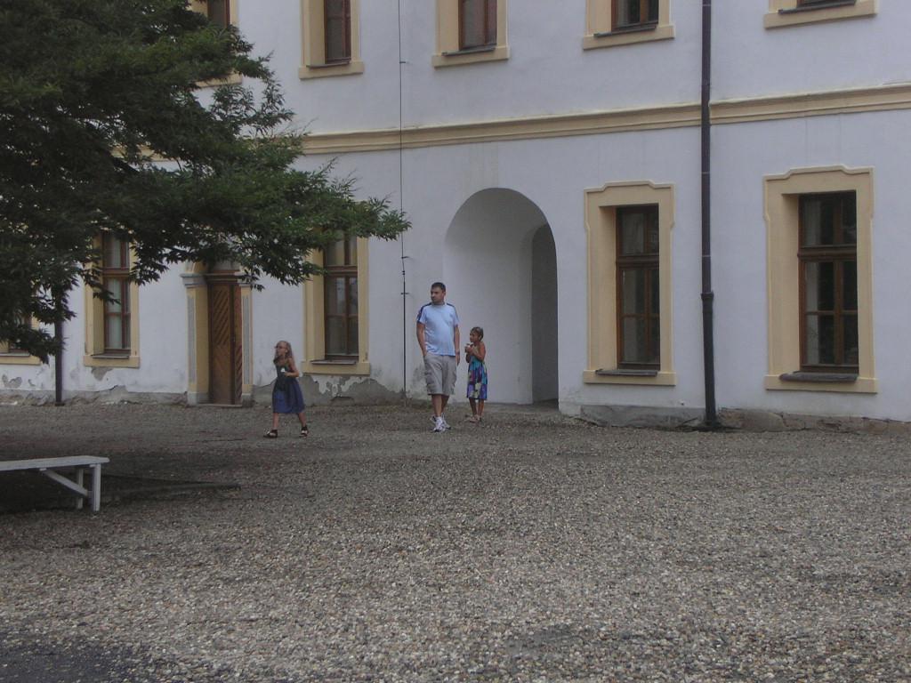smutnaci.rajce.idnes.cz. smutnaci Lu00e9to 2010 (u010dervenec, Srpen, zu00e1u0159u00ed, u0159u00edjen.