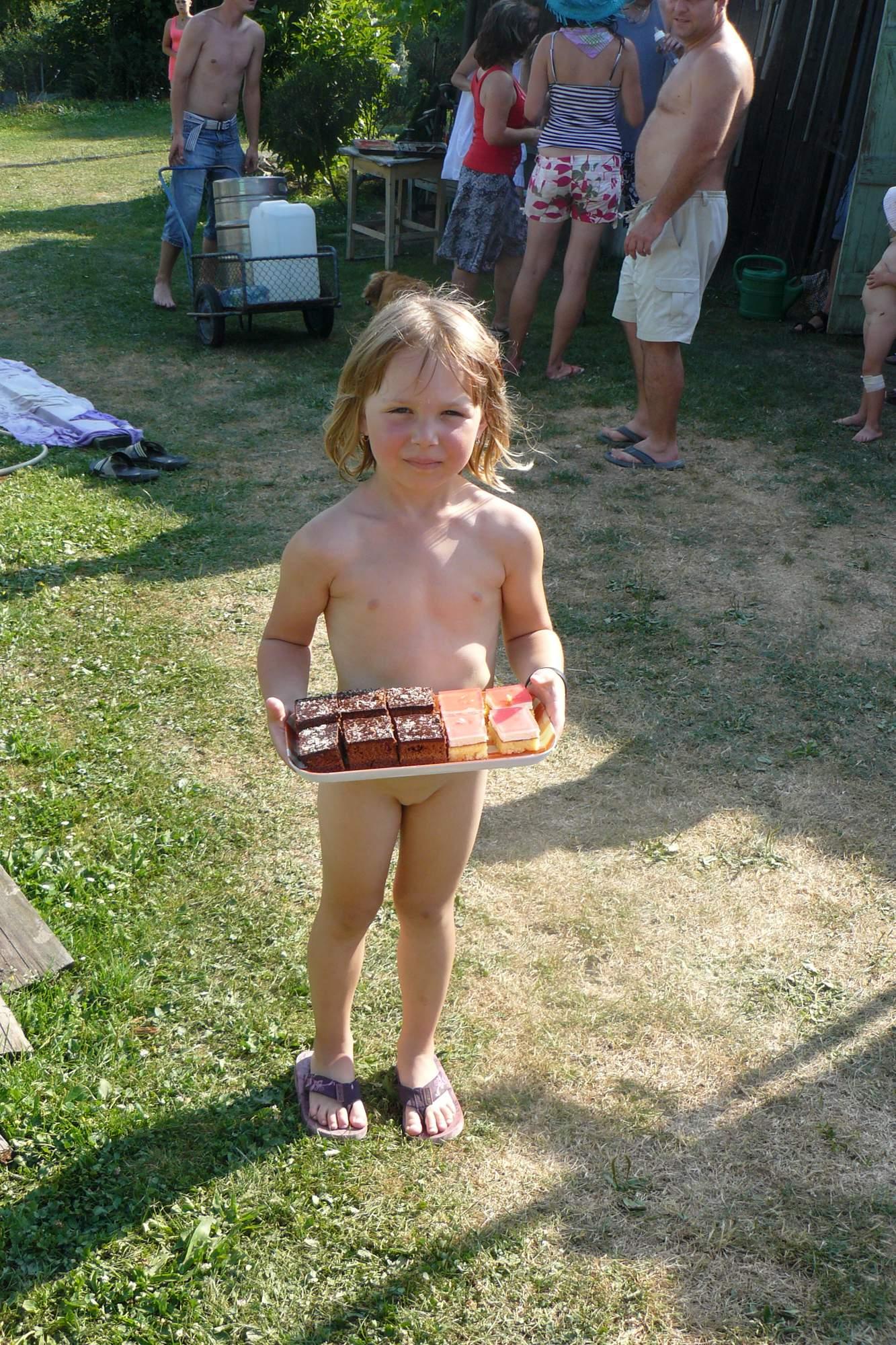 Panties Page 5 Favdolls | Sexy Girl And Car Photos