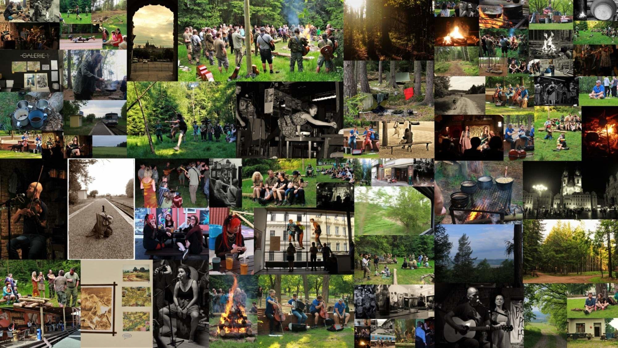 rajce.idnes.cz backyard.rajce.idnes.cz 10 2013-01-12 Léto 2012 H.T – tlumenak – album na Rajčeti