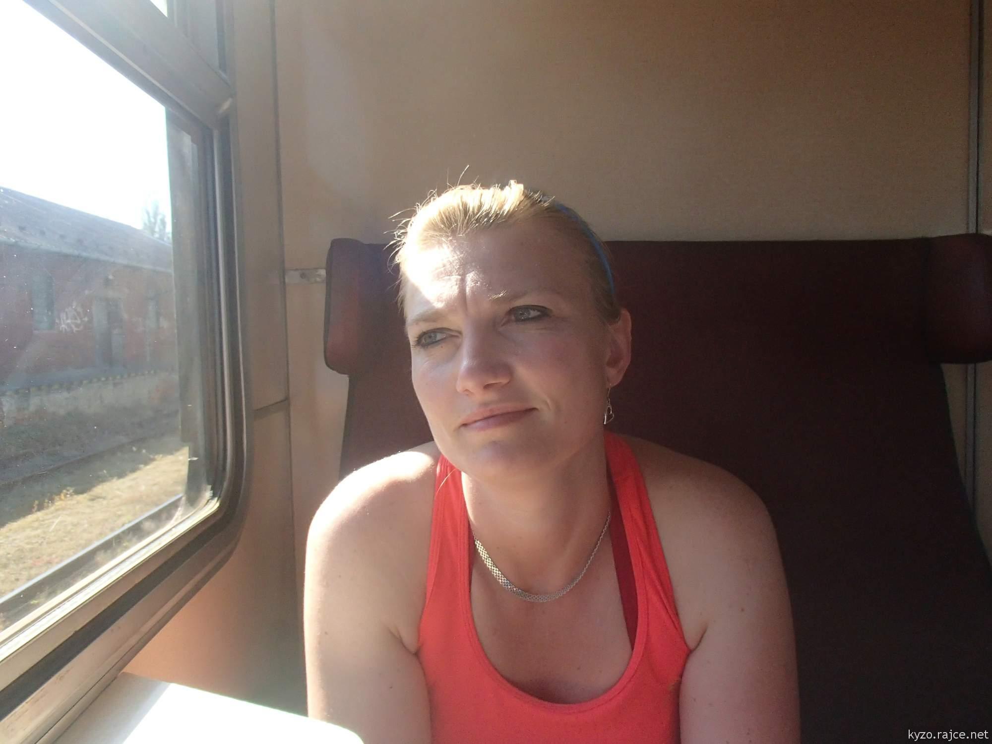 rajce idnes girl7&site:younglust.cc-11Posttome teenclub new2