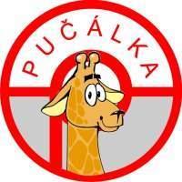 Pucalka