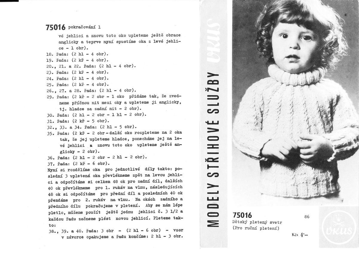 b7bea2195c4 VKUS – shaun-ovecka – album na Rajčeti