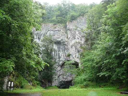 Býčí skála   http://www.mojebrno.jecool.net/inka--brno-tipy-na-vylet-byci-skala.html