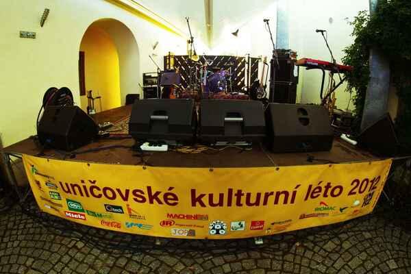 autor: Krzysztof Czak