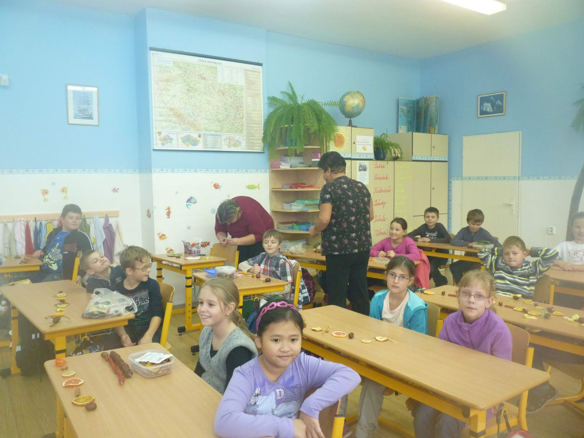 rajce.idnes.cz girl child2