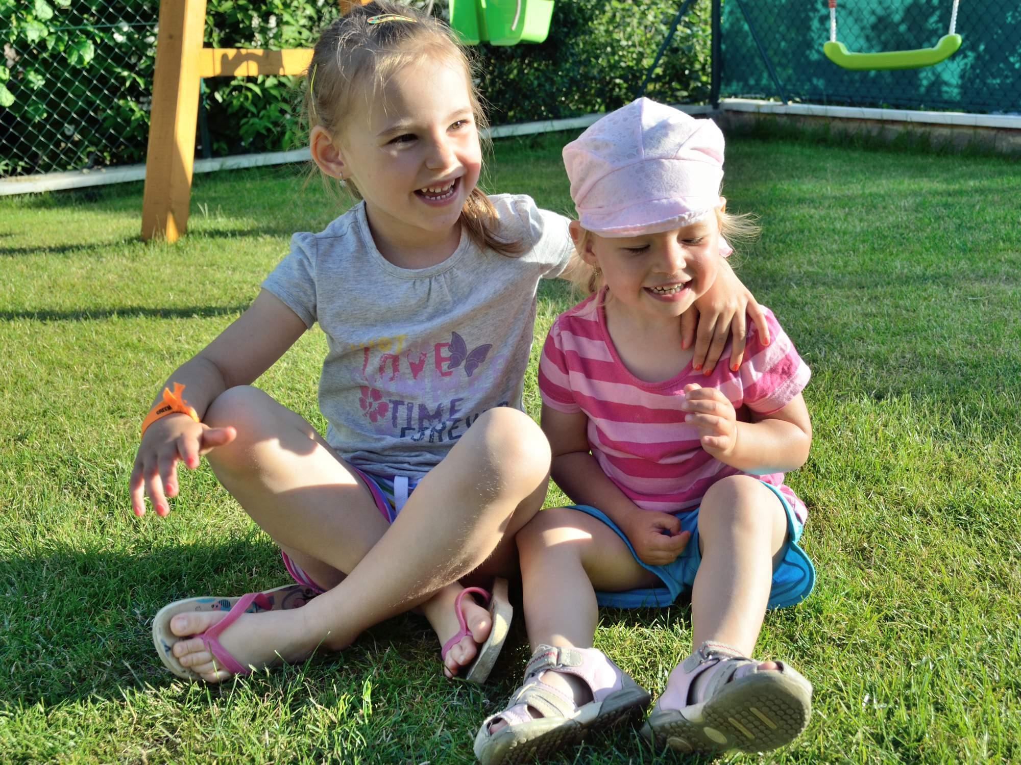 rajce.idnes.cz naked.1imgsrc.ru children girl
