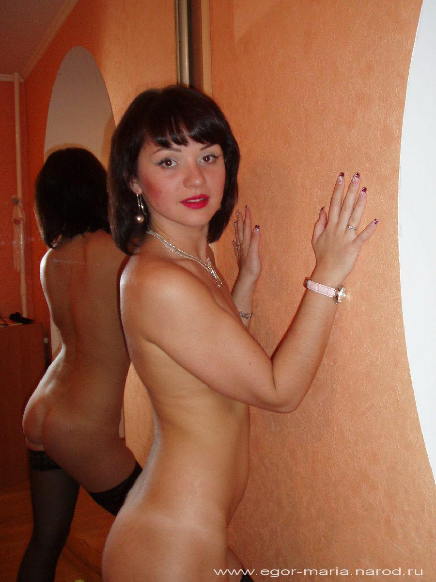 Проститутки Тамбова Фото Телефон