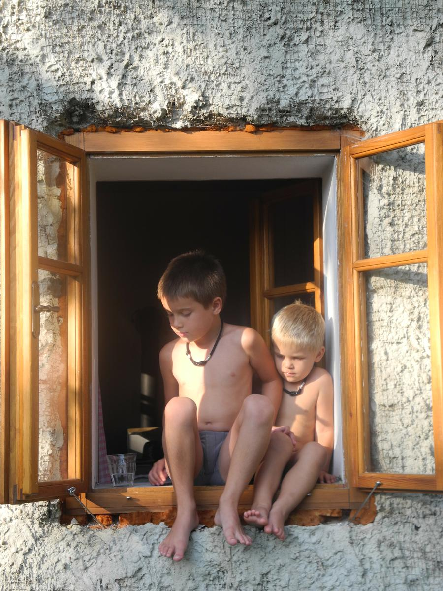 "rajce idnes child ""rajce.idnes.cz 2011 ksimkova - iDNES.cz"